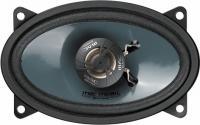 Коаксиальная ас Mac Audio MAC Mobil Street 915.2 -