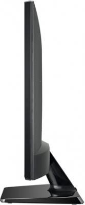 Телевизор LG M2732D-PZ - вид сбоку