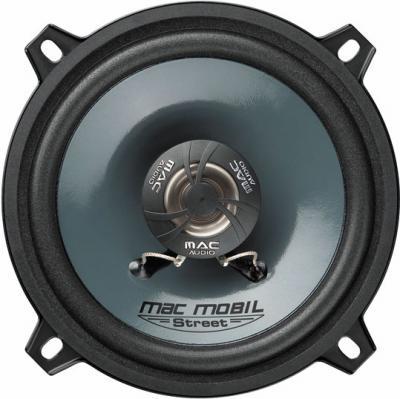 Коаксиальная ас Mac Audio MAC Mobil Street 13.2 - общий вид