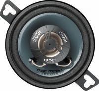 Коаксиальная ас Mac Audio MAC Mobil Street 87.2 -