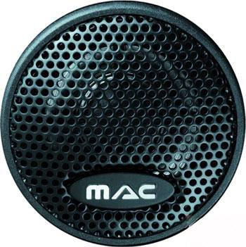 Mac Mobil Street T19 21vek.by 253000.000