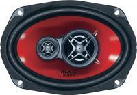 Коаксиальная ас Mac Audio APM FIRE 69.3 -