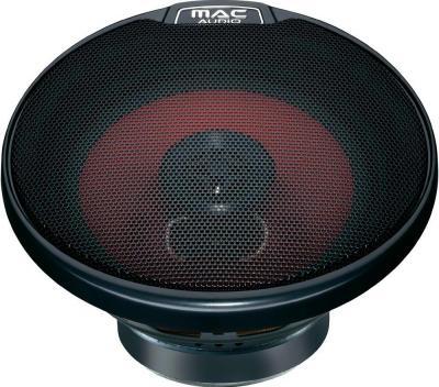 Коаксиальная ас Mac Audio APM FIRE 16.2 - общий вид