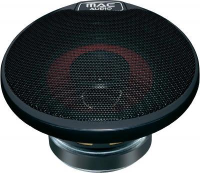 Коаксиальная ас Mac Audio APM Fire 13.2 - общий вид