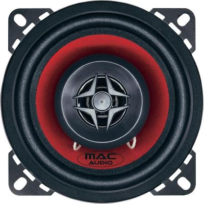 Коаксиальная ас Mac Audio APM Fire 10.2 - общий вид