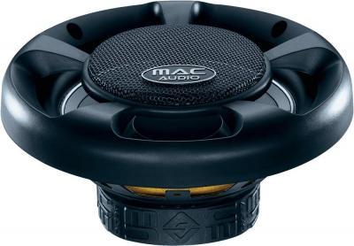 Коаксиальная ас Mac Audio MPE 2.16 - общий вид