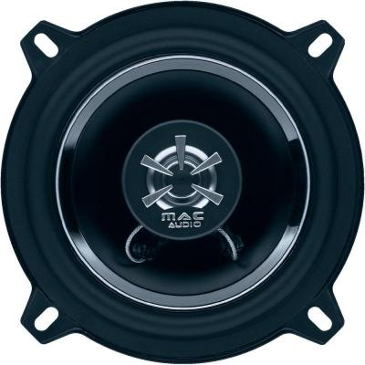 Коаксиальная ас Mac Audio MPE 13.2 - вид спереди