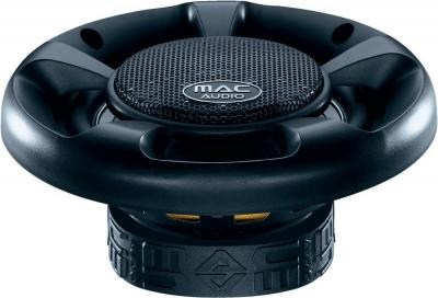Коаксиальная ас Mac Audio MPE 13.2 - общий вид