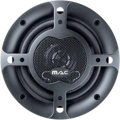 Коаксиальная ас Mac Audio MP 13.2 - общий вид