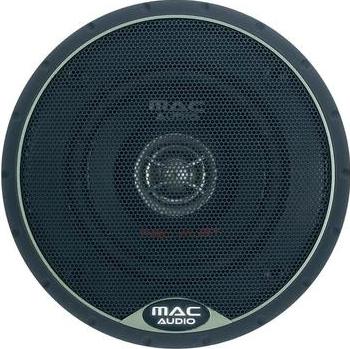 Коаксиальная ас Mac Audio Pro Flat 10.2 - общий вид