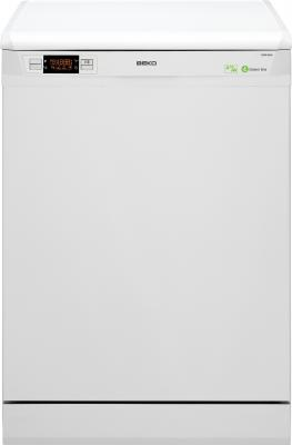 Посудомоечная машина Beko DSFN 6530 - общий вид