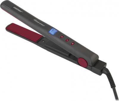 Выпрямитель для волос Zelmer 33Z022 - общий вид