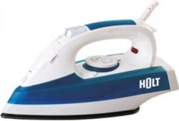 Утюг Holt HT-IR-001 - общий вид