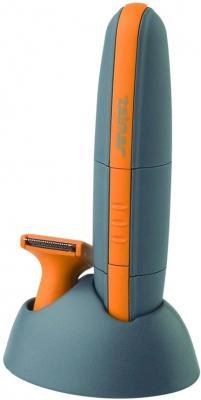 Машинка для стрижки волос Zelmer 39Z015 - общий вид