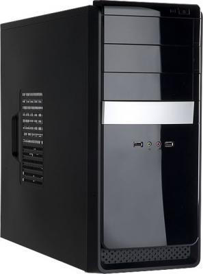 Системный блок Clelron Maxima SI45-i24D10P64 - общий вид