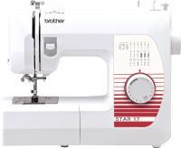 Швейная машина Brother Star-17 -
