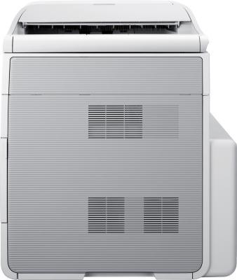 МФУ Samsung Mono Laser SCX-4729FW - вид сбоку