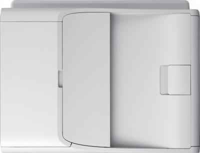 МФУ Samsung Mono Laser SCX-4729FW - вид сверху
