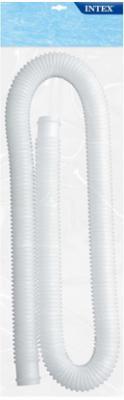 Вспомогательный шланг Intex 51149 - общий вид