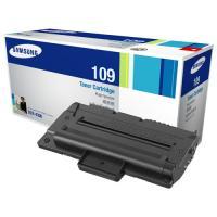 Тонер-картридж Samsung MLT-D109S -