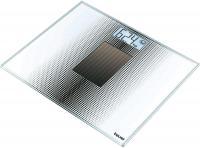 Напольные весы электронные Beurer GS 41 Solar -