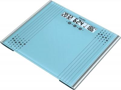 Напольные весы электронные Beurer GS 320 - общий вид