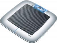 Напольные весы электронные Beurer PS 41 BMI -