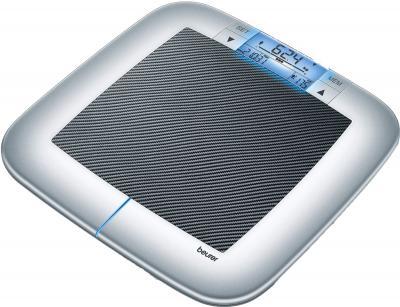 Напольные весы электронные Beurer PS 41 BMI - общий вид