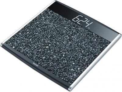 Напольные весы электронные Beurer PS 890 - общий вид