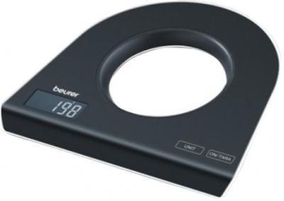 Кухонные весы Beurer KS 56 - без чаши
