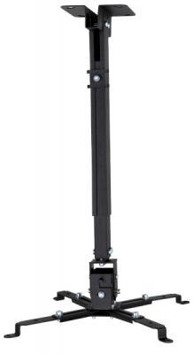 Кронштейн для проектора Tuarex CORSA-2004 (темно-серый) - общий вид