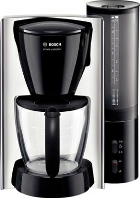 Капельная кофеварка Bosch TKA 6323 - общий вид