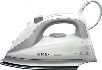 Утюг Bosch TDA 7640 - общий вид