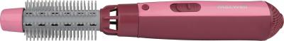Фен-щётка Maxwell MW-2303 Pink - общий вид