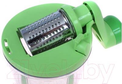 Прибор для нарезки Moulinex M3000302