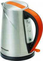 Чайник Oursson EK1555M/OR -