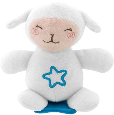 Каруселька на кроватку Chicco Сладкие сны - игрушка