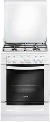 Кухонная плита Gefest 6111-02 - общий вид