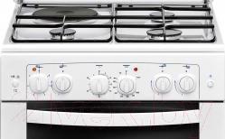 Кухонная плита Gefest 6111-02