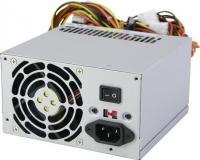 Блок питания для компьютера FSP QD-300 -