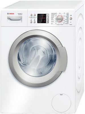 Стиральная машина Bosch WAQ20441OE - общий вид