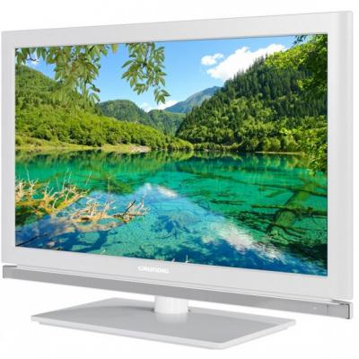 Телевизор Grundig 32 VLE 7131 WF - общий вид
