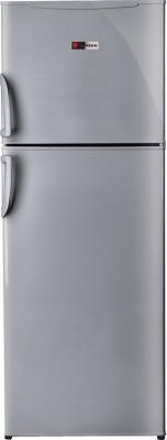 Холодильник с морозильником Swizer DFR-205-ISN - общий вид