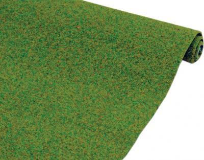 Элемент железной дороги Piko Травяное покрытие (55710) - общий вид