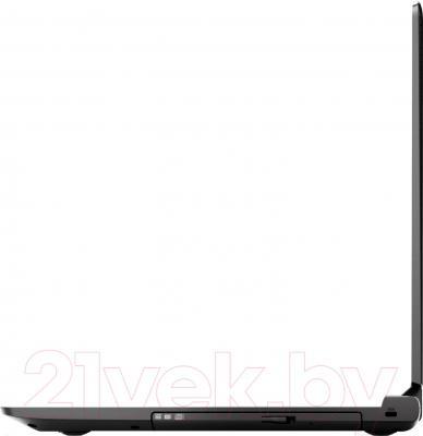 Ноутбук Lenovo IdeaPad 100-15 (80MJ003WUA)