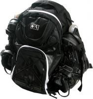 Рюкзак для роллеров Powerslide USD 700476 -