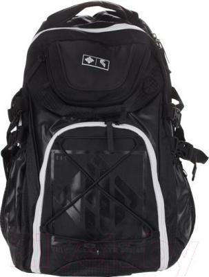 Рюкзак для роллеров Powerslide USD 700476 - общий вид