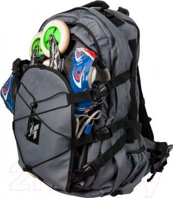 Рюкзак Powerslide Kizer 800566 - общий вид