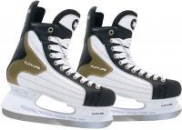 Коньки хоккейные Powerslide Score 880026 (размер 41) -