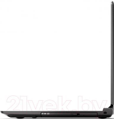 Ноутбук Lenovo IdeaPad 100-15 (80QQ004JUA)